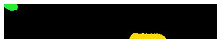 Ikerlan logo